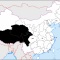 12 Regions of China: The Tibetan Plateau
