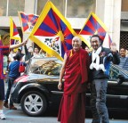 No holds barred: Canada attacks Israeli wines while exploiting occupied Tibet